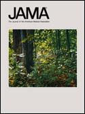 2009_JAMA COVER