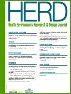 2009_HERD COVER