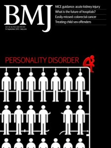 2013_BMJ COVER