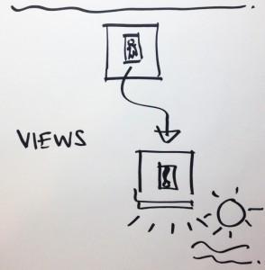 views_brighter