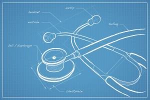 stethoscope-01