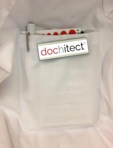 dochitect white coat image registered_large
