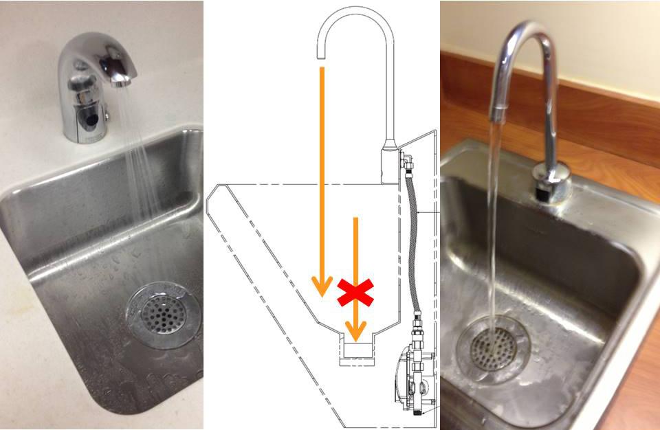 c3-summit_sink-design